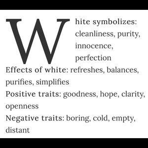 COPY - Whites